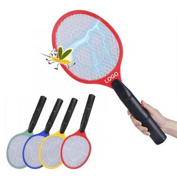 Custom Electric Fly Swatters