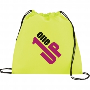 The Drawstring Cinch Sports Pack